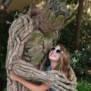 Five Things for Teens to Experience During Disney's Summer of Heroes