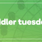 Irvine Spectrum Toddler Tuesdays Returns