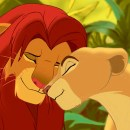 Three Reasons Teens Should Watch The Lion King