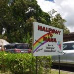 Halfway to Hana: Home of 'The Original' Banana Bread