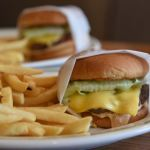 Best Burger in Pasadena: Pie-n-Burger
