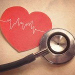 Taking Care of your Heart Health