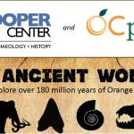 OC's Ancient Wonders Family Fun Event
