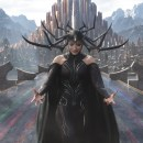 Action Meets Comedy in Thor: Ragnarok