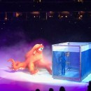 The Magic of Disney on Ice Follow Your Heart