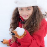 Winter Wonderfest: A Perfect Way to Keep Cool This Hot Holiday Season