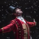 The Greatest Showman: Experiencing the Greatest Show
