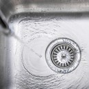 Five Ways to Prevent Clogged Drains