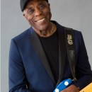 Buddy Guy With Brandy Zdan to Perform at the Musco Center for the Arts