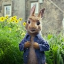 Peter Rabbit Movie: Fantastic Family Film