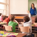 Tutor Tips: Should My Kid Study in a Group or Alone?