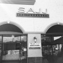 SAJJ Mediterranean: Fast and Healthy Family Dining