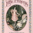 Laguna Playhouse: A Little Princess