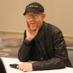 Ron Howard on Solo: A Star Wars Story