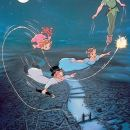 Disney's Peter Pan 65th Anniversary Edition Release