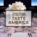 6th Annual James Beard Foundation's Taste America Los Angeles