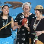 Aquarium of the Pacific's Annual Native American Festival + Giveaway