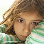 Supporting Children Who Suffer From Chronic Pain