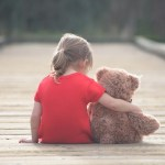 What Parents Can do to Support Children with Mental Health Issues