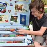Thomas & Friends: Big World! Big Adventures! Movie Night