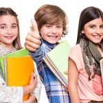 Four Benefits of Learning a Foreign Language at an Early Age