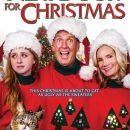 Teen Review: I'll be Next Door for Christmas