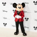 Mickey's 90th Spectacular Birthday on ABC