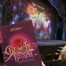 Holidays at The Laguna Playhouse: Beauty and the Beast A Christmas Rose