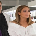 Second Act: Interview with Jennifer Lopez and Leah Remini