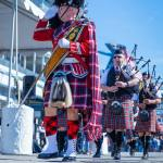 ScotsFestival & International Highland Games XXVI
