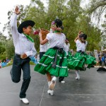 23rd Annual Rancho Days Fiesta at Heritage Hill Historical Park