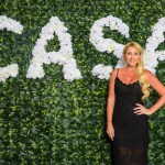 2019 CASA Celebration of Children Black & White Ball