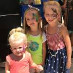 You're Invited: Kaleido Kids Carnival