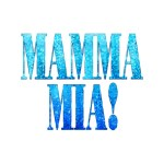 Mamma Mia at the Laguna Playhouse