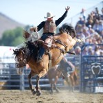 Saddle Up For the 19th Annual Rancho Mission Viejo Rodeo