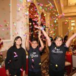 Miracles for Kids Raised a Record-Breaking $1.8 million