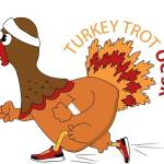 OC Rescue Mission Turkey Trot
