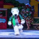 The Magical Knott's Merry Farm is Back