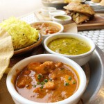 'Curry Up' and Get Authentic Indian Cuisine at the Irvine Spectrum