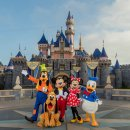 Disneyland Resort Ticket Offers for Kids and SoCal Residents