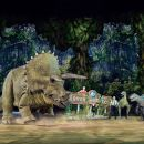 Jurassic World Live Tour Roars into SoCal This Summer