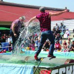 The Fred Hall Show is California's Ultimate Outdoor Experience
