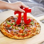 Pieology Celebrates National Pi Day