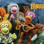 """Apple Brings Back The Fraggles in """"Fraggle Rock: Rock On!"""""""