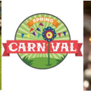 You're Invited: Segerstrom Virtual Spring Carnival