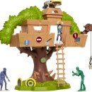 The Last Kids on Earth Hottest Toys