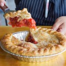 Give Thanks with Toast Kitchen + Bakery: Pie + Pint Presale