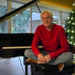 Celebrate the Season with a Free Livestream Christmas Concert