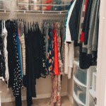 Storage Solutions That You Need In Your Home