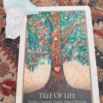 Gaia Oracle Message of the Day: Tree of Life